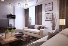Mieszkanie na sprzedaż, Poznań Podolany, 48 m²