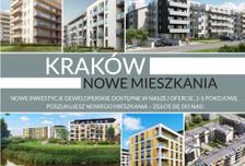 Mieszkanie na sprzedaż, Kraków Mateczny, 57 m²