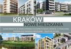 Mieszkanie na sprzedaż, Kraków Górka Narodowa, 58 m²   Morizon.pl   3269 nr2