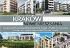 Morizon WP ogłoszenia | Kawalerka na sprzedaż, Kraków Grzegórzki, 34 m² | 6938