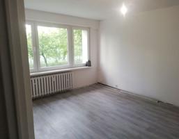 Morizon WP ogłoszenia   Mieszkanie na sprzedaż, Poznań Rataje, 42 m²   7997