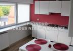 Dom na sprzedaż, Szczecin Zdroje, 480 m²   Morizon.pl   4991 nr18