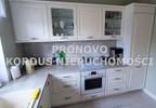 Dom na sprzedaż, Szczecin Zdroje, 480 m²   Morizon.pl   4991 nr11