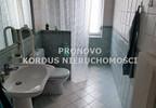Dom na sprzedaż, Szczecin Zdroje, 480 m²   Morizon.pl   4991 nr14
