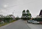 Działka na sprzedaż, Rydzewo, 4100 m² | Morizon.pl | 6763 nr4