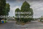 Działka na sprzedaż, Rydzewo, 4100 m² | Morizon.pl | 6763 nr5