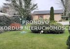 Dom na sprzedaż, Szczecin Zdroje, 480 m²   Morizon.pl   4991 nr24