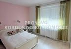 Dom na sprzedaż, Szczecin Zdroje, 480 m²   Morizon.pl   4991 nr7