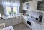 Dom na sprzedaż, Szczecin Zdroje, 480 m²   Morizon.pl   4991 nr10