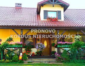 Dom na sprzedaż, Nowogródek Pomorski, 220 m²