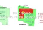 Działka na sprzedaż, Mielno, 5725 m²   Morizon.pl   0456 nr8