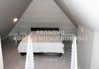 Dom na sprzedaż, Szczecin Zdroje, 480 m²   Morizon.pl   4991 nr20