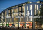 Działka na sprzedaż, Mielno, 5725 m²   Morizon.pl   0456 nr2