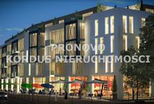 Działka na sprzedaż, Mielno, 5725 m²