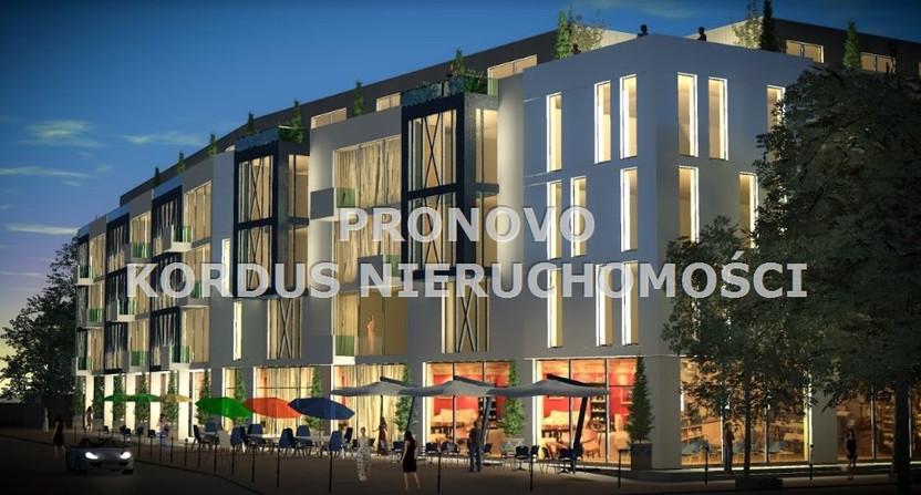 Działka na sprzedaż, Mielno, 5725 m²   Morizon.pl   0456
