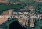 Działka na sprzedaż, Rydzewo, 4100 m² | Morizon.pl | 6763 nr7