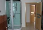 Dom na sprzedaż, Dobra, 200 m² | Morizon.pl | 9279 nr8