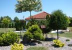 Dom na sprzedaż, Dobra, 200 m² | Morizon.pl | 9279 nr11
