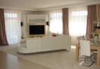 Dom na sprzedaż, Dobra, 200 m² | Morizon.pl | 9279 nr6
