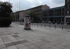 Lokal użytkowy na sprzedaż, Szczecin Centrum, 264 m²   Morizon.pl   7411 nr11