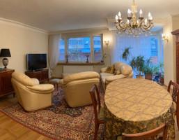 Morizon WP ogłoszenia   Mieszkanie na sprzedaż, Szczecin Centrum, 120 m²   6884