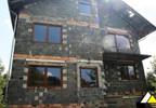 Dom na sprzedaż, Świeradów-Zdrój Nadrzeczna, 360 m² | Morizon.pl | 3439 nr16