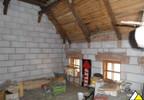 Dom na sprzedaż, Olszyna Olszyna, 200 m² | Morizon.pl | 9366 nr10