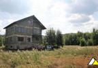 Dom na sprzedaż, Świeradów-Zdrój Nadrzeczna, 360 m² | Morizon.pl | 3439 nr5