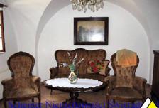 Dom na sprzedaż, Stara Kamienica Góry Izerskie, 610 m²