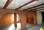 Dom na sprzedaż, Olszyna Olszyna, 200 m² | Morizon.pl | 9366 nr11