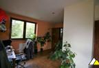 Dom na sprzedaż, Świeradów-Zdrój Nadrzeczna, 360 m² | Morizon.pl | 3439 nr11