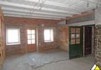 Dom na sprzedaż, Olszyna Olszyna, 200 m² | Morizon.pl | 9366 nr6