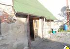 Dom na sprzedaż, Olszyna Olszyna, 200 m² | Morizon.pl | 9366 nr9