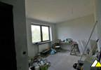 Dom na sprzedaż, Świeradów-Zdrój Nadrzeczna, 360 m² | Morizon.pl | 3439 nr15