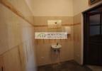 Mieszkanie do wynajęcia, Kosowo, 49 m² | Morizon.pl | 2081 nr6