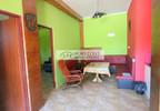 Mieszkanie do wynajęcia, Kosowo, 49 m² | Morizon.pl | 2081 nr5