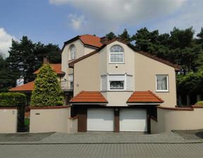 Dom na sprzedaż, Zielona Góra Os. Zacisze, 235 m²