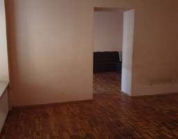 Morizon WP ogłoszenia | Mieszkanie na sprzedaż, Łódź Os. Katedralna, 66 m² | 2055