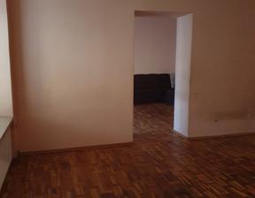 Mieszkanie na sprzedaż, Łódź Os. Katedralna, 66 m²