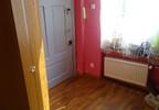 Mieszkanie na sprzedaż, Łódź Śródmieście, 49 m² | Morizon.pl | 0876 nr11
