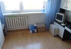 Morizon WP ogłoszenia | Mieszkanie na sprzedaż, Łódź Olechów-Janów, 62 m² | 6839