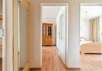 Mieszkanie na sprzedaż, Puck Przebendowskiego, 57 m²   Morizon.pl   2254 nr17
