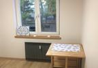 Kawalerka do wynajęcia, Sopot Aleja Niepodległości, 17 m² | Morizon.pl | 4685 nr5