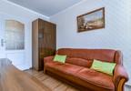 Mieszkanie na sprzedaż, Puck Przebendowskiego, 57 m²   Morizon.pl   2254 nr9