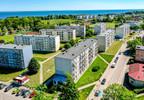 Mieszkanie na sprzedaż, Puck Przebendowskiego, 57 m²   Morizon.pl   2254 nr18