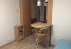 Kawalerka do wynajęcia, Sopot Aleja Niepodległości, 17 m² | Morizon.pl | 4685 nr9