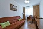 Mieszkanie na sprzedaż, Puck Przebendowskiego, 57 m²   Morizon.pl   2254 nr7