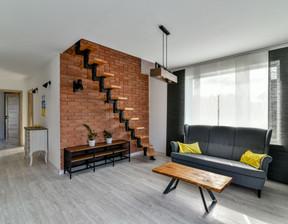 Dom na sprzedaż, Połczyno Lipowa, 139 m²
