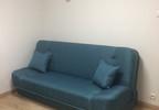 Kawalerka do wynajęcia, Sopot Aleja Niepodległości, 17 m² | Morizon.pl | 4685 nr6