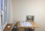 Kawalerka do wynajęcia, Sopot Aleja Niepodległości, 17 m² | Morizon.pl | 4685 nr4